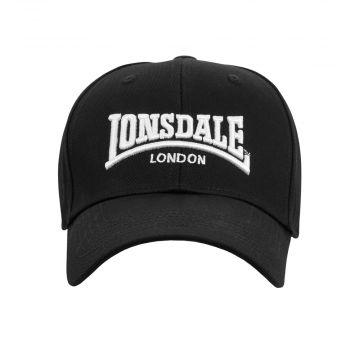 Lonsdale pet WIGSTON
