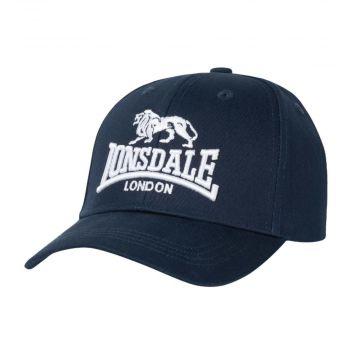 Lonsdale pet WILTSHIRE