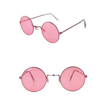 Hard-Wear gabber glasses | pink