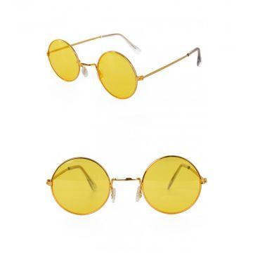 Hard-Wear gabber glasses | yellow