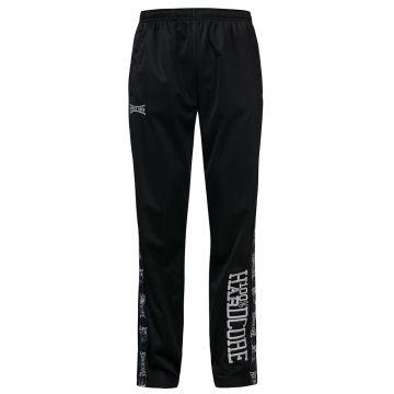 100% Hardcore pants | black - white