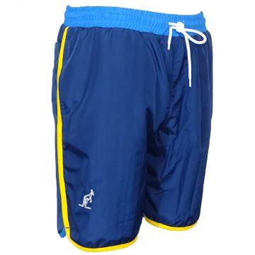 Australian swimming trunks | denim blue 418