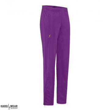 Australian pants uni   purple