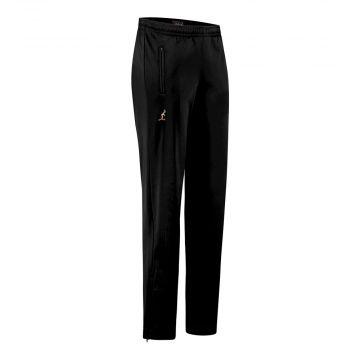 Australian pants uni   black