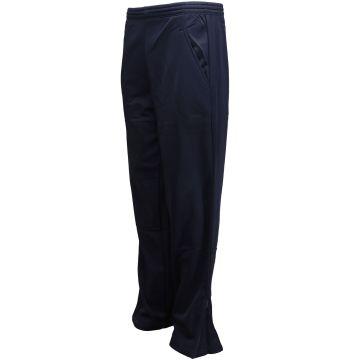 Cavello pants oldschool uni | Navy