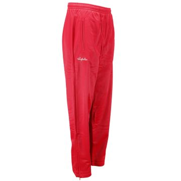 Australian pants oldschool uni | fire red