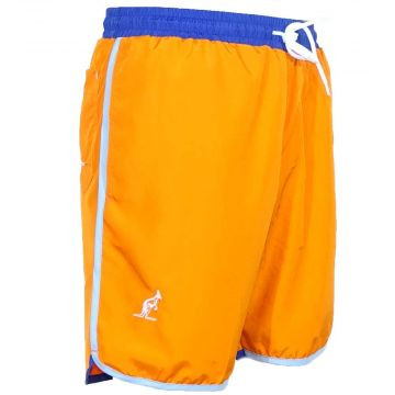 Australian swimming trunks | orange 155
