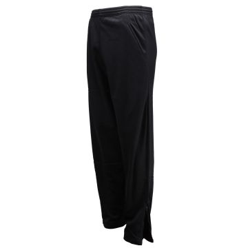 Cavello pants oldschool uni | Black