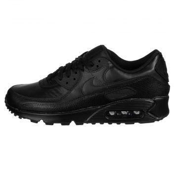Nike Air Max 90 Leather | black
