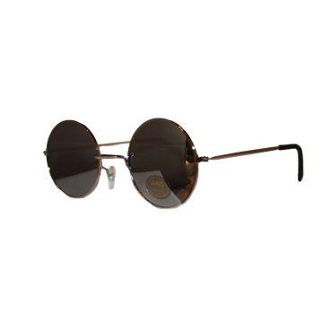 Gabber glasses mirror glass | dark
