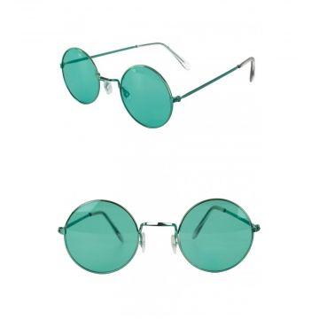 Hard-Wear gabber glasses | green