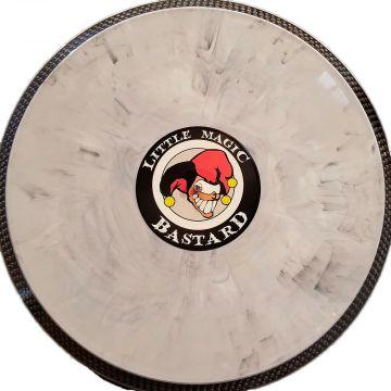 Vinyl Little Magic Bastard 10
