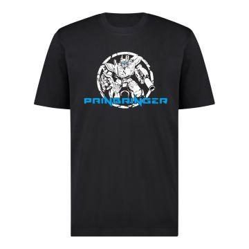Painbringer T-shirt attack | black