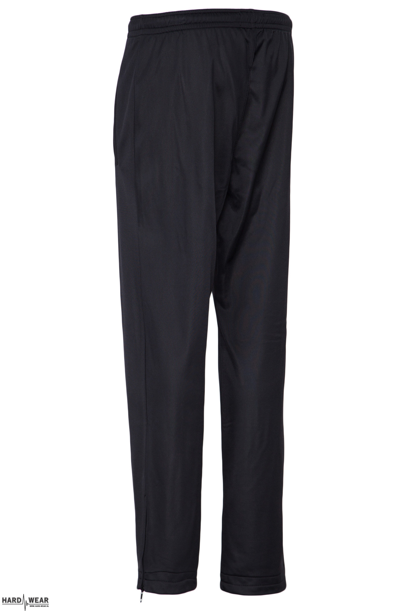 Australian pants uni | black