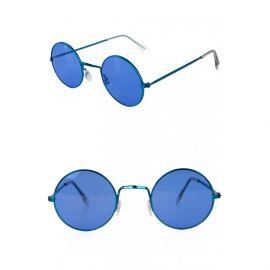 Hard-Wear gabber glasses | blue